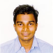 Md Mahfuzur User Profile