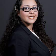 Silvia Y.님의 사용자 프로필