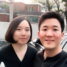 Gwanghyun님의 사용자 프로필