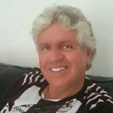 Profil utilisateur de Julio Sergio Moro