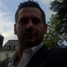 Profil utilisateur de Maël