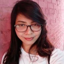Chinnie Kullanıcı Profili