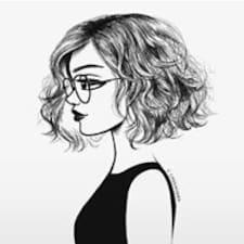 Adele - Profil Użytkownika