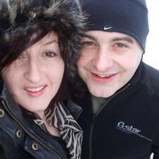 Jenni-and-Robert0