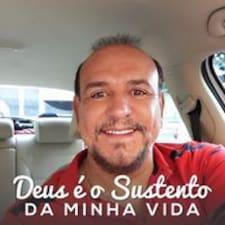 Carlos Gardel User Profile