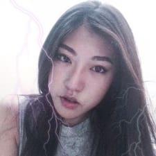 Profilo utente di KyungEun