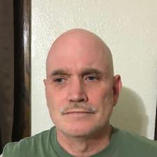 Dwight Wayne User Profile