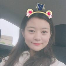 Profilo utente di 雁飞