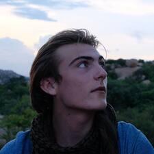 Profil utilisateur de Grange