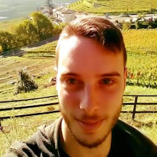 Profilo utente di Renzo