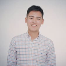 Aaron Yuan