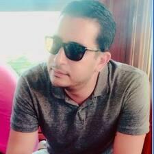 Karim Avatar