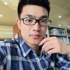 凌 User Profile