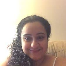 Beatrice User Profile
