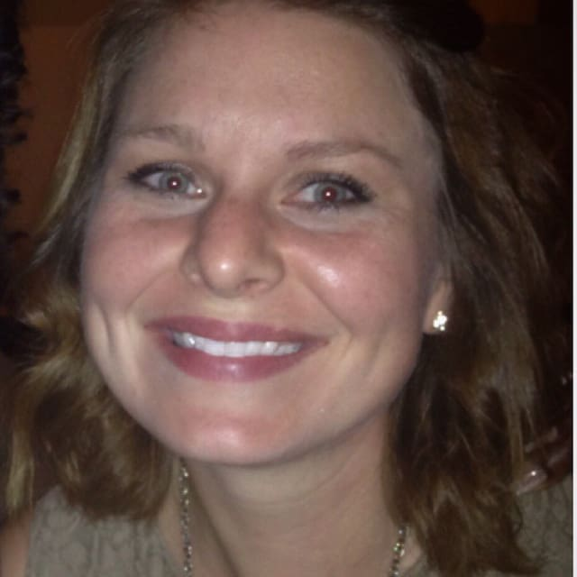 Profil utilisateur de Mary Brantley