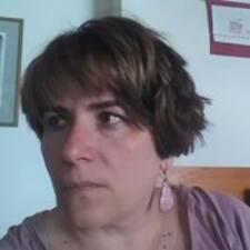 Silvie - Profil Użytkownika