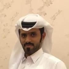 Abdulla User Profile
