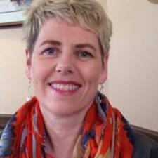 Britt Helen