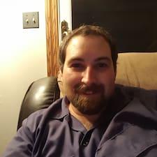 Phillip Kullanıcı Profili