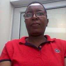 Thembie Kullanıcı Profili