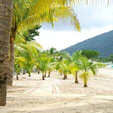 Profilo utente di Playa Dorada Property