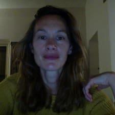 Profil korisnika Maud