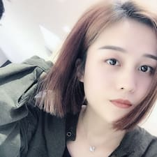 晓芝 User Profile