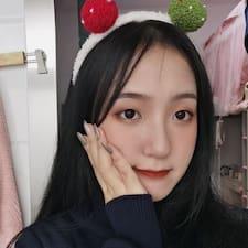 Perfil do usuário de 發财
