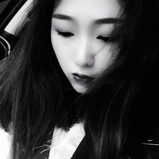 Profil utilisateur de 宇英