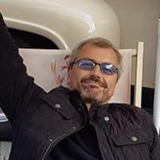 Rolf - Profil Użytkownika