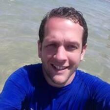 Profil korisnika Lucas Daniel