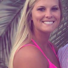 Kaylie User Profile