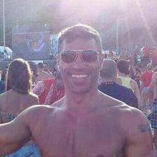 Juan Paulo User Profile