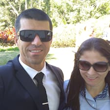 Profil korisnika Alcides Filho