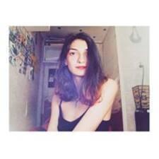 Nino님의 사용자 프로필