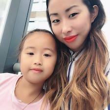 Yaun Lih User Profile