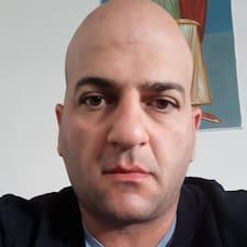 Profil korisnika Μιχαλης