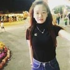 Khue Cach User Profile