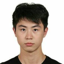 Perfil de usuario de 庆