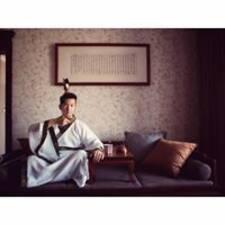 Xuanfu felhasználói profilja