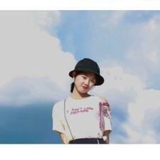 苧艺 - Uživatelský profil