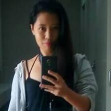 Ma. Renaida - Profil Użytkownika