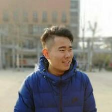 子涵 Kullanıcı Profili