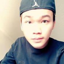 Shu Wei Kullanıcı Profili