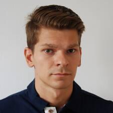 Michal Brukerprofil