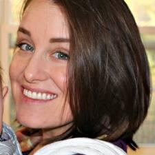 Mary Elizabeth Kullanıcı Profili