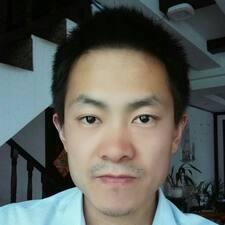 Nutzerprofil von 志旭