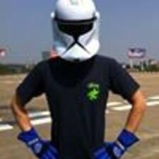 Ryan Shang Jen Profile ng User