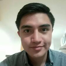 Profilo utente di Jhon