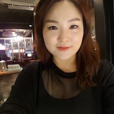 희은 - Profil Użytkownika